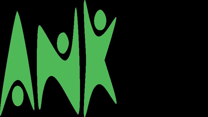 eesti-avatud-noortekeskuste-uhendus