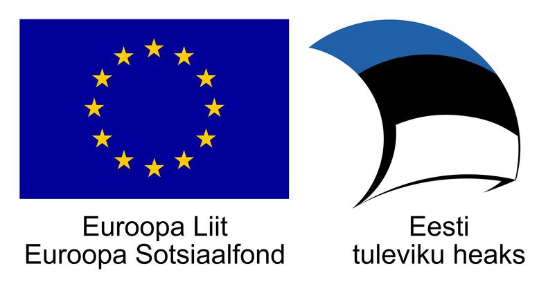 euroopa-sotsiaalfond